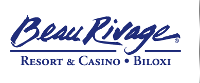 WHAT'S NEW AT BEAU RIVAGE –  Feb. 2018