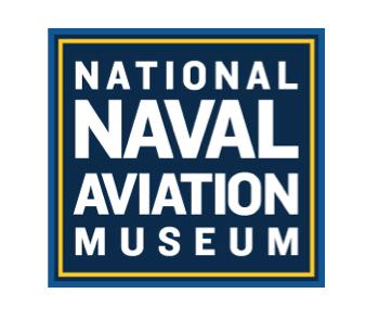 """HURRICANE"" Coming to Naval Aviation Museum"