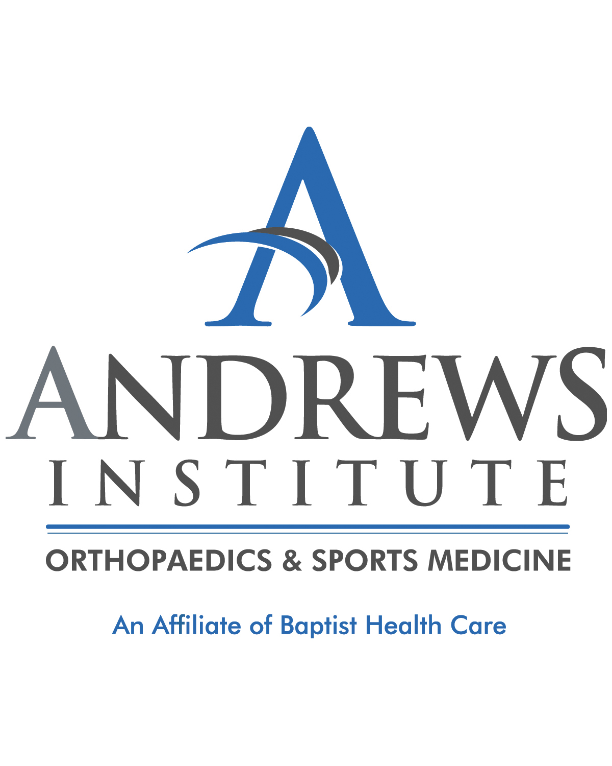 Evidence-Based Medicine, Research is Key to Andrews Institute's Use of Regenerative Medicine