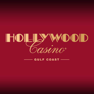 Hollywood Casino Gulf Coast, Bay St. Louis – June 2019 Promotions and Events