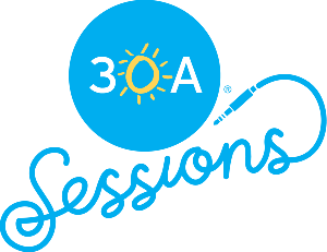 Multi-Platinum Lady Antebellum to Launch New '30A Sessions' Concert Series