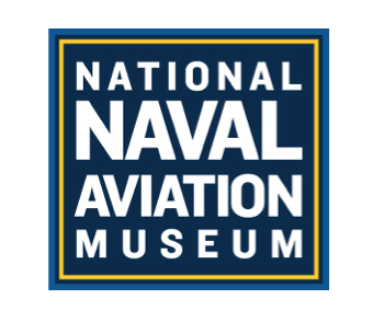 'We, The Marines' arrives to the giant screen at the National Naval Aviation Museum