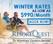 Resort Quest