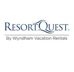 Lino Maldonado with Wyndham Vacation Rentals Receives Prestigious 2018 Van Ness Butler Hospitality Award