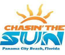 "Panama City Beach Announces Third Season of ""Chasin' The Sun"" Fishing Show"