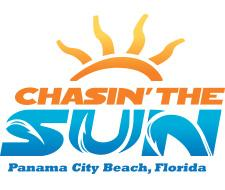 "Panama City Beach Announces Third Season of ""Chasin' The Sun"" Fishing Show"