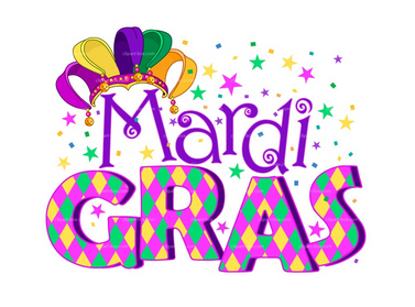 Gulf Shores announces 40th Annual Mardi Gras Parade