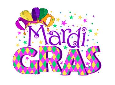 Gulf Shores announces 40th Annual Mardi Gras Parade