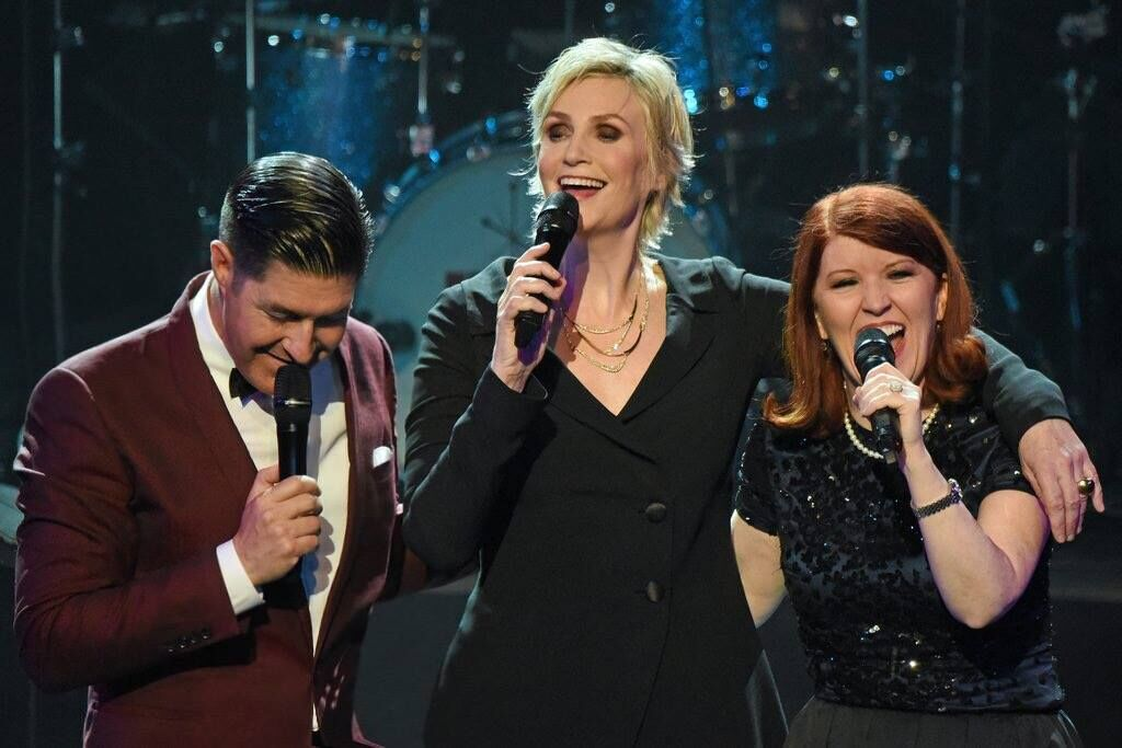 Sinfonia Gulf Coast presents a stellar line-up for the 2018-2019 season