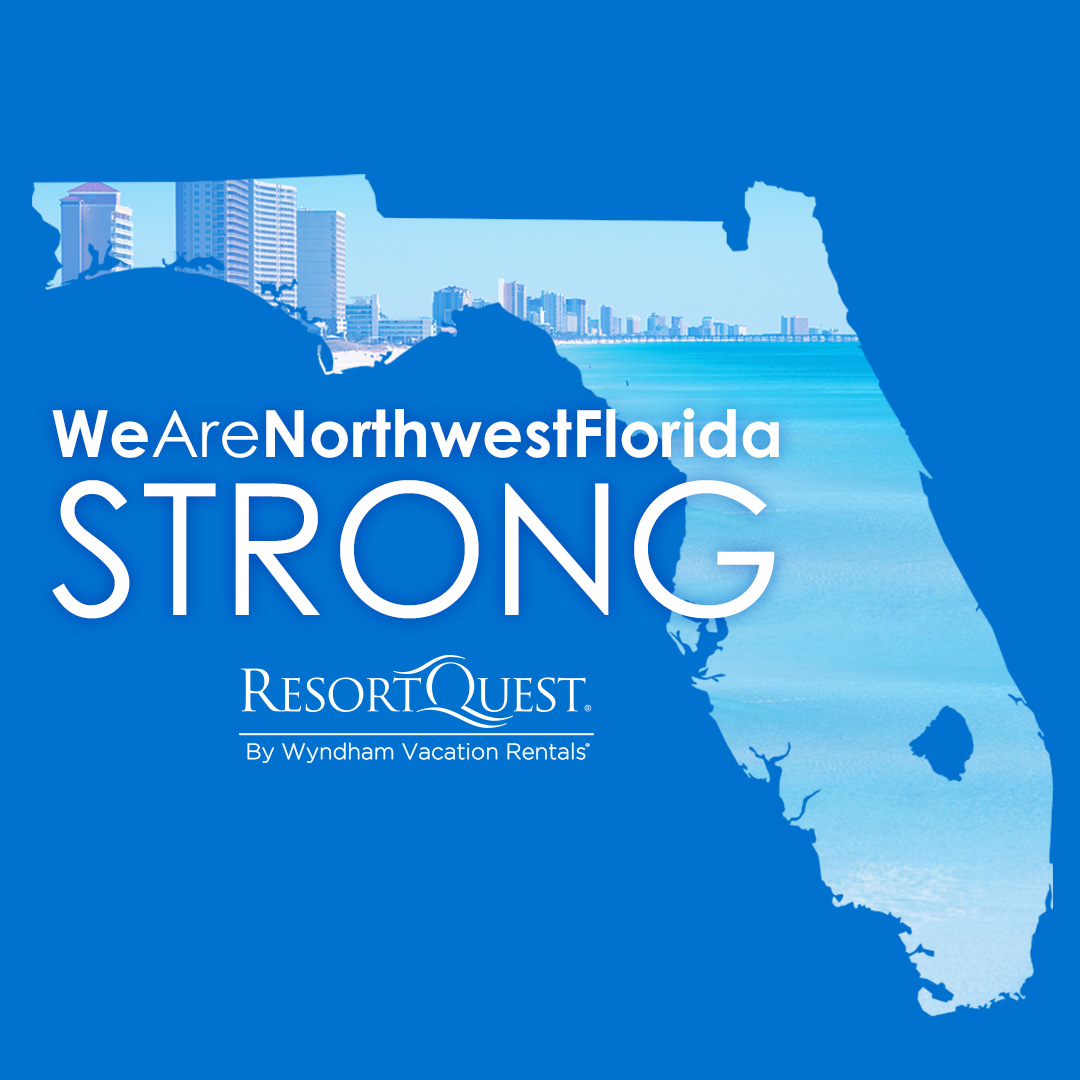 ResortQuest collecting aid for communities impacted by Hurricane Michael