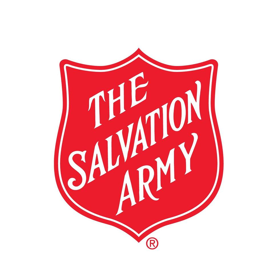 The Salvation Army offers aid to thousands of Hurricane Michael survivors