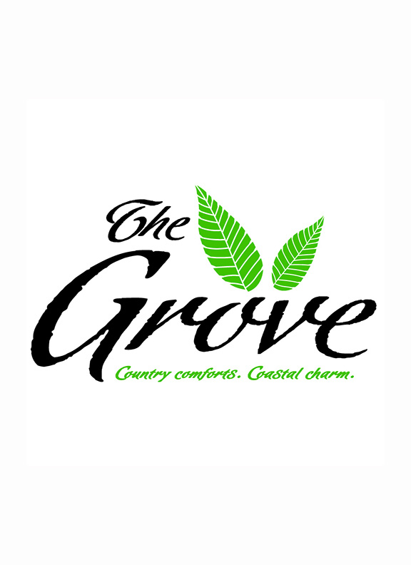 New clubhouse, activities and amenities at The Grove, Ala.