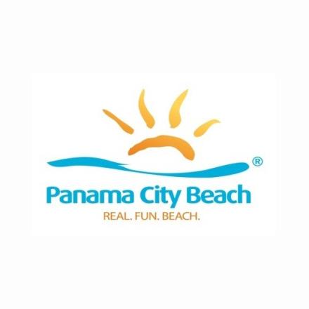 Panama City Beach Invites Families to 12th Annual New Year's Eve Beach Ball Drop