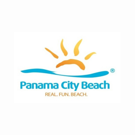 Panama City Beach Announces New Developments on the Horizon for 2019