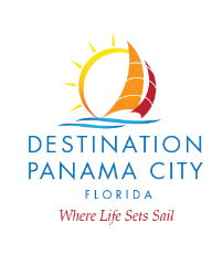 Panama City celebrates Woodstock's 50th Anniversary with peace, love, art and music