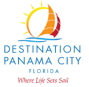 Songwriters Festival Makes Debut in Panama City