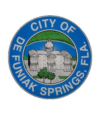 Celebrate LakeFest 2019 Festival, May 17-19 in DeFuniak Springs, Fla.