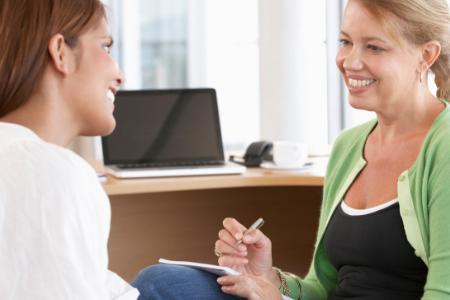 A Prescription for Success: Your Patient, Our Support