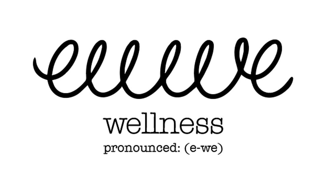 Ewwe Wellness