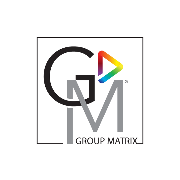 web icon groupmatrix