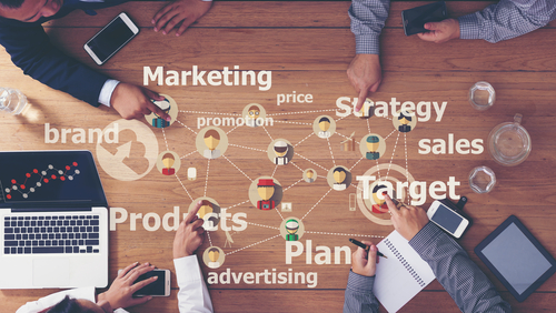 marketing_vs_advertising