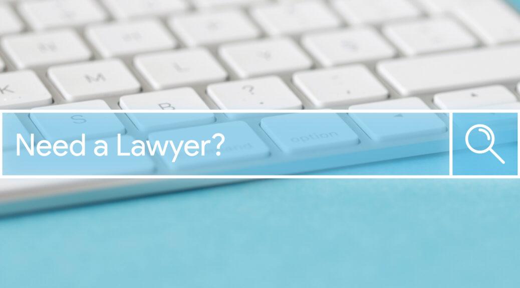lawyer_keywords