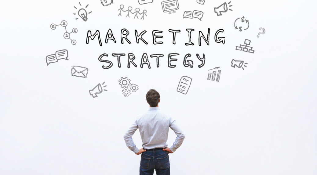 marketing_strategies_for_law_firms
