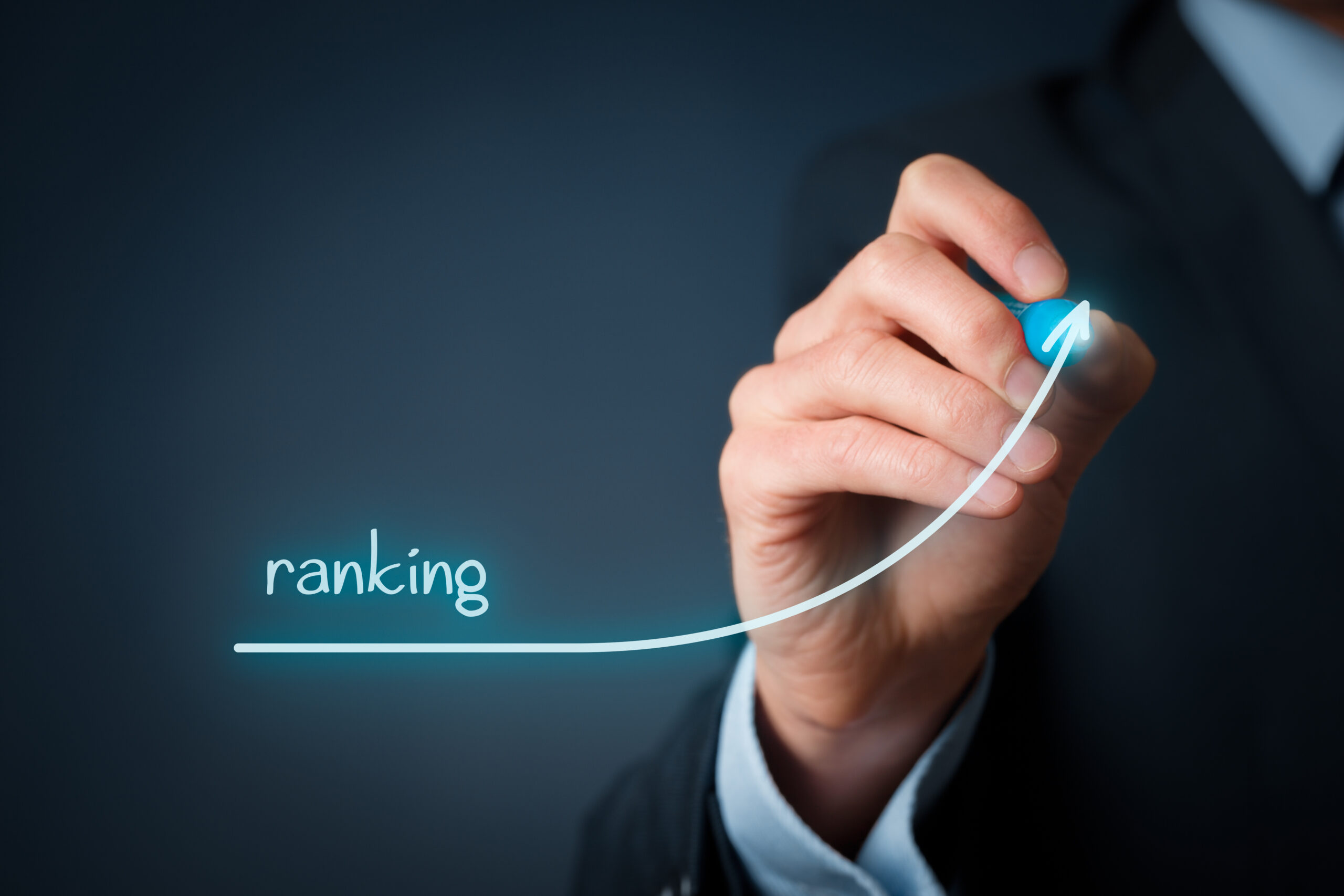 citations_for_ranking