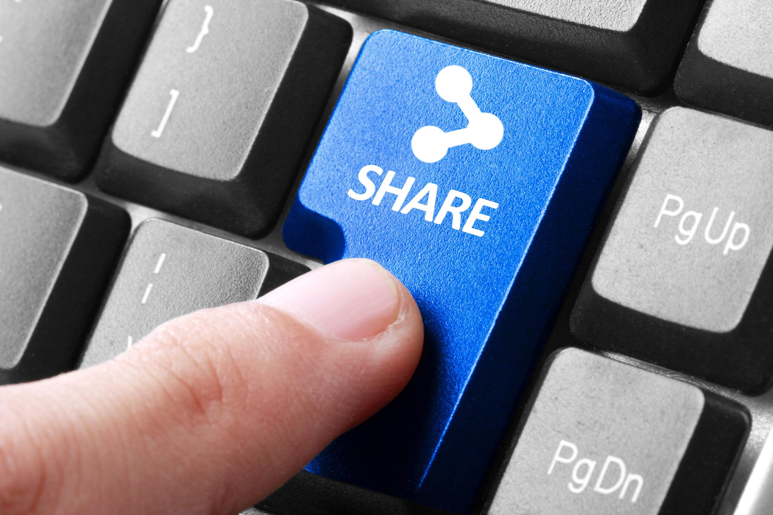 share-lawyer-blog