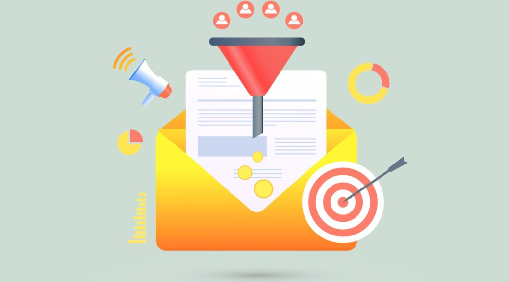 email_marketing_for_attorneys