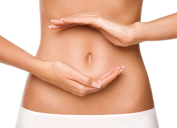 Beauty: From the Inside Out with Colon Hydrotherapy