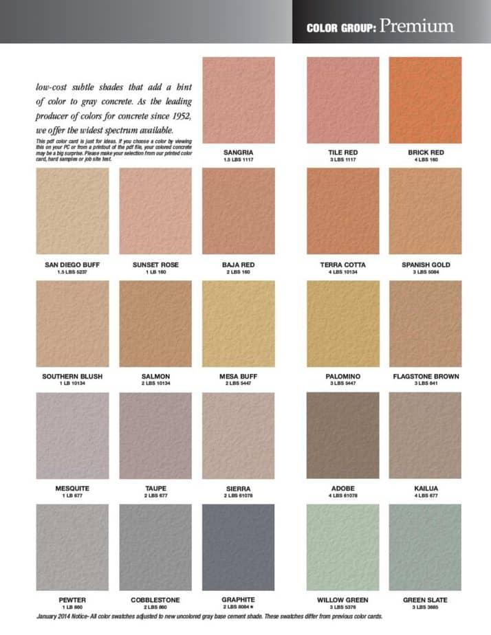 davis-colors-concrete-color-premium