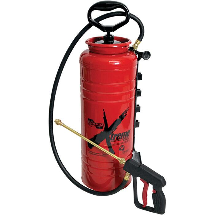 Chapin 19249 3.5-Gallon Dripless Xtreme Concrete Sprayer