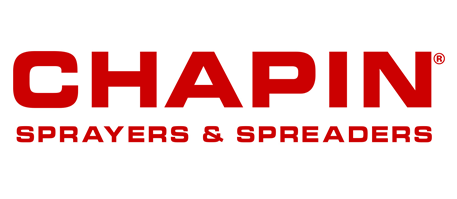 Chapin Sprayers Logo