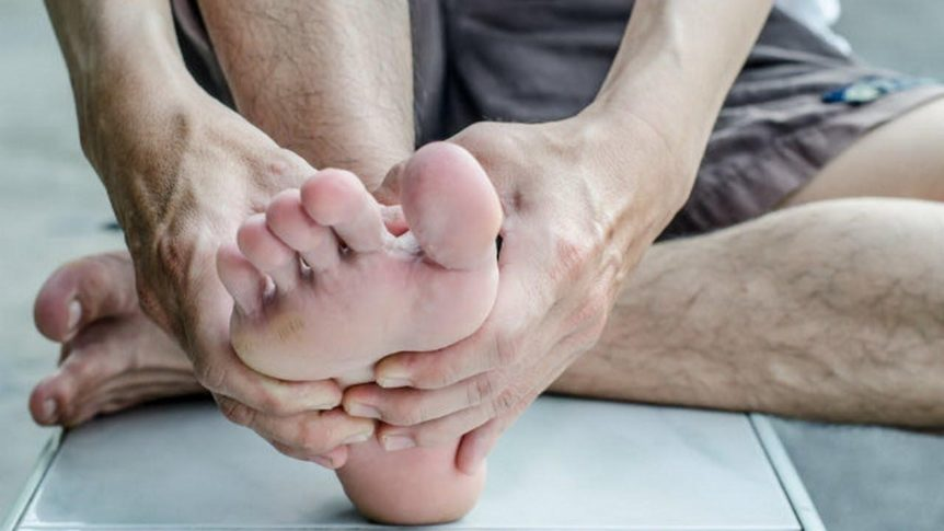 NEUROPATHY and YOU 1