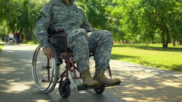 VETERANS WITH CHRONIC PAIN 10