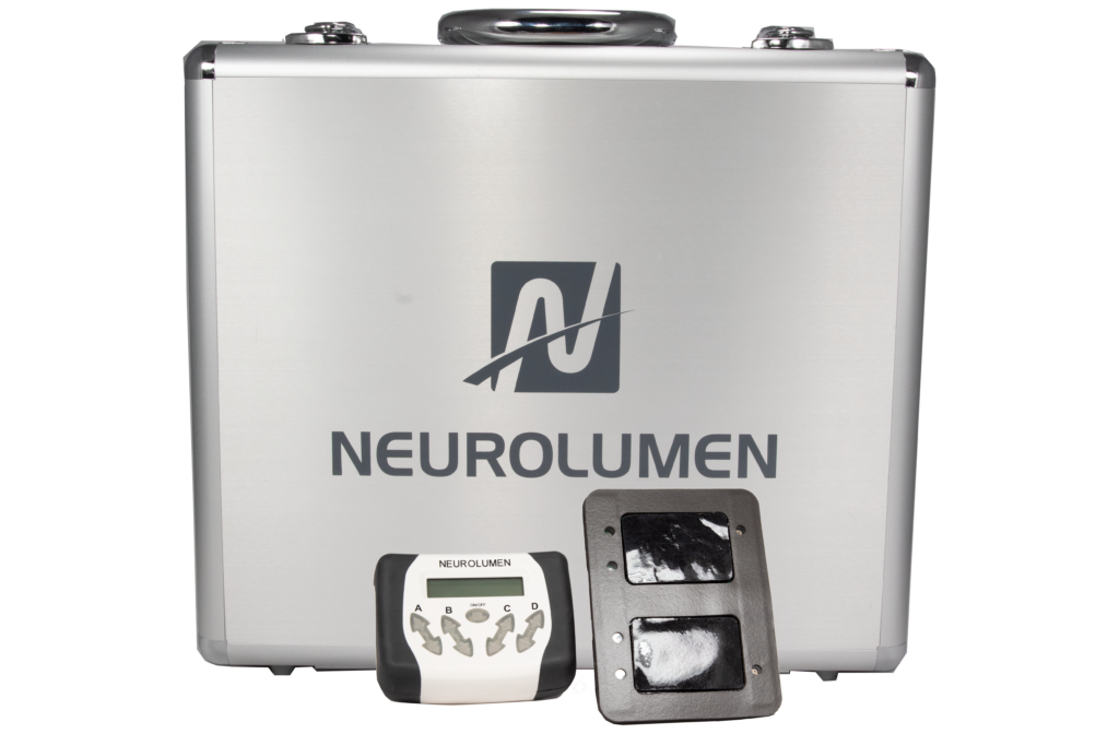 Neurolumen Product