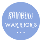 Rainbow Warriors Logo