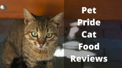 Pet Pride Cat Food Reviews | Is Pet Pride a Kroger Brand? | MyBestCatFood