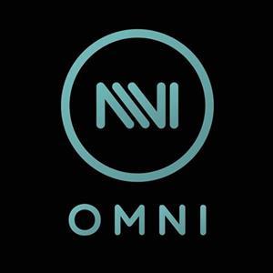 Omni Bev Logo Vietnamese Cold Brew Coffee