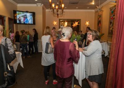 hallies-book-signing-event