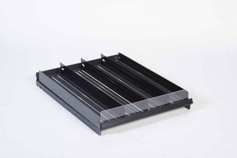VersaRack roller mat