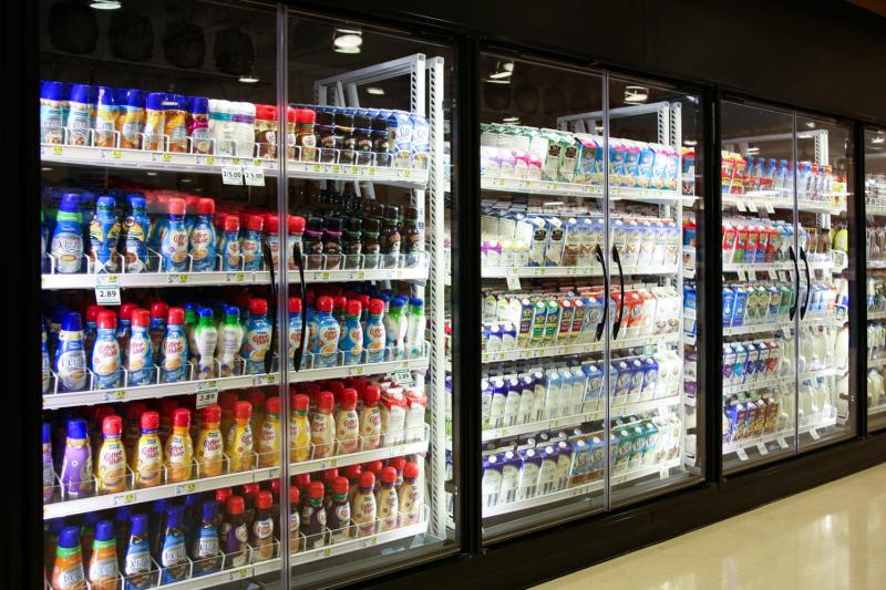 mik-dairy-shelving