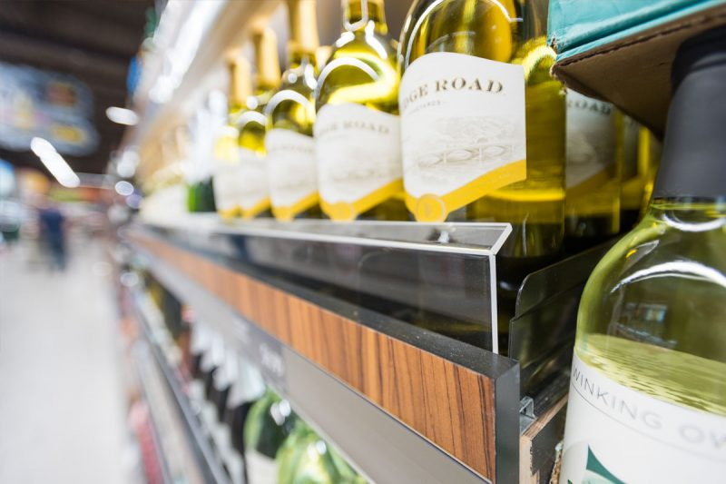 wine-shelving-center-aisle