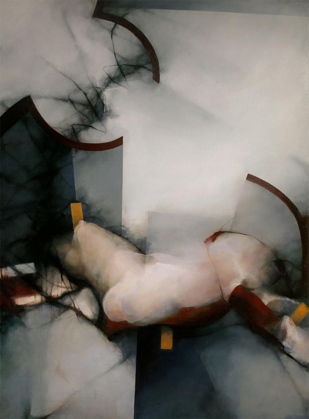 David Mellen