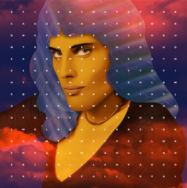 Bohemian Rhapsody / Freddie Mercury