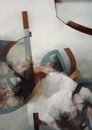 Corrida by David Mellen