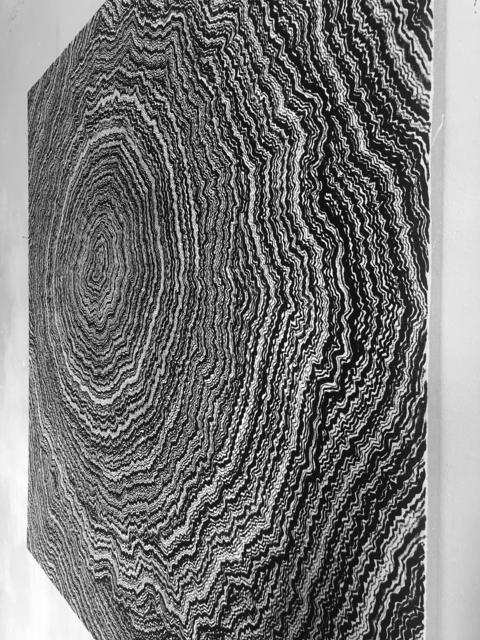 Lifespan 090730 by David Paul Kay