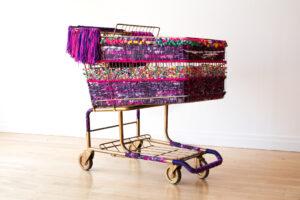 Purple Fiesta