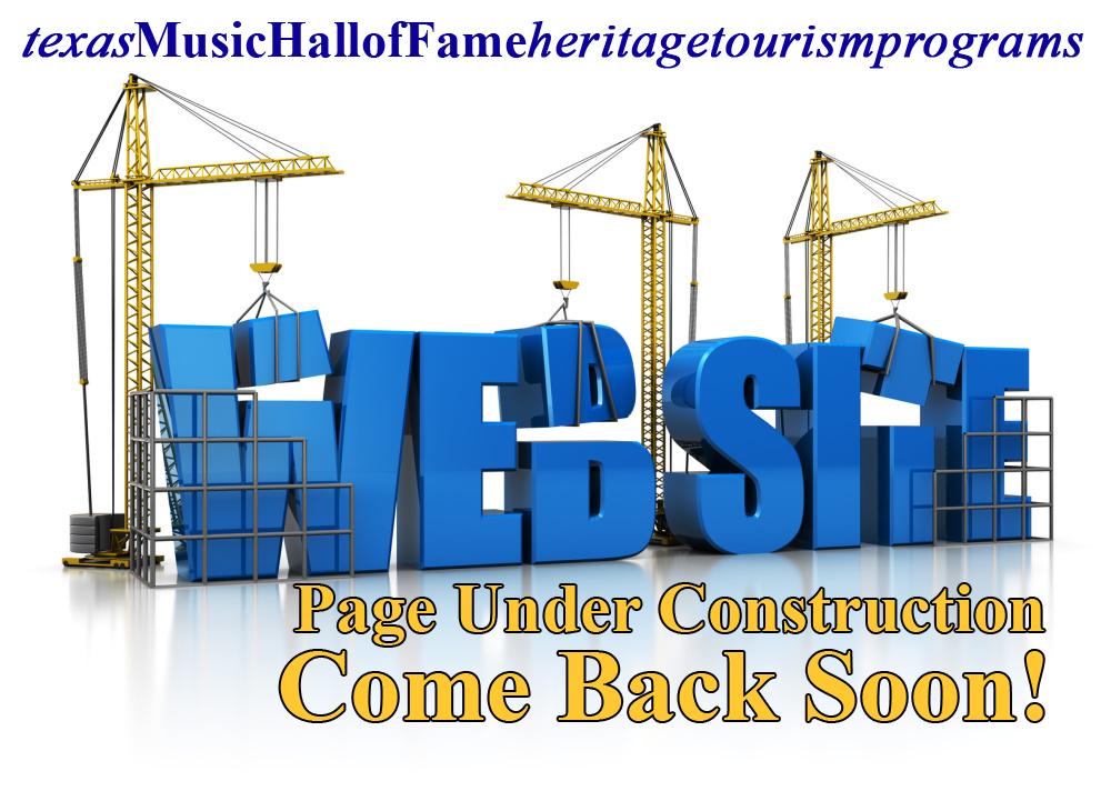 Website-under-construction_d1000